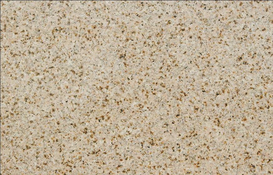 Royal Granite Tops Affordable Granite Range Rudi S Choice